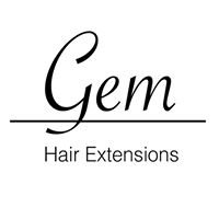Gem Hair Extensions Swansea