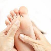 Calm   - Clinical Reflexology & Aromatherapy