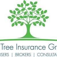 Big Tree Insurance Group