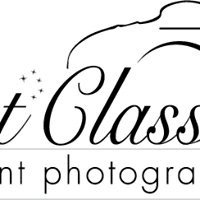 1st Class Event Photography
