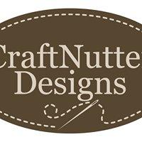 CraftNutter Designs