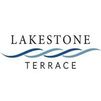 Lakestone Terrace