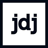 JDJ Creative