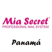 Mia Secret Panamá