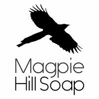 Magpie Hill Soap