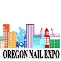 ONE Oregon Nail Expo