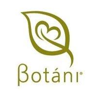 Botani Skincare Viet Nam/ 100% Organic & Natural