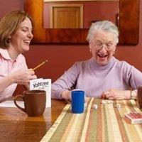 Tender Loving Family Care, Inc.