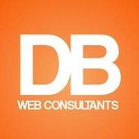 Digital Boomerang Creative Consultancy