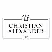 ChristianAlexander-uk.com