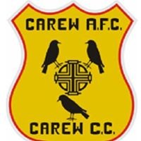 Carew Club