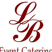 L B Event Catering