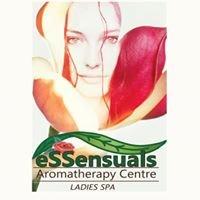 Essensuals Aromatherapy Centre