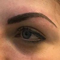 Somerset Permanent Makeup