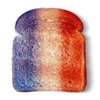 French Toast Language Centre