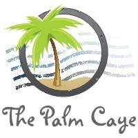 The Palm Caye