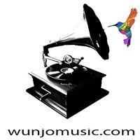 Wunjo Music Limited