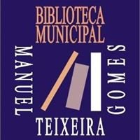 Biblioteca Municipal Portimão