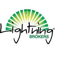Lightning Brokers