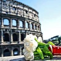 My wedding in Rome - Wedding Planner