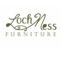 Loch Ness Furniture & Upholstery