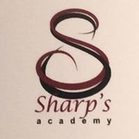 Sharps Academy of Hairstyling