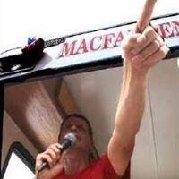 MacFadden & Sons, Inc.