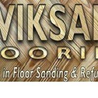 Kwiksand Flooring