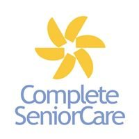 Complete Senior Care - PACE