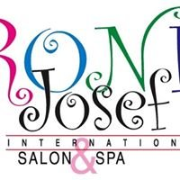 Roni Josef International Salon and Spa