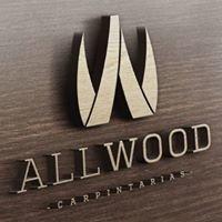Allwood Carpintarias