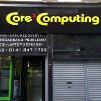 Core 2 Computing - Paisley's Best PC Repair & Sales Centre