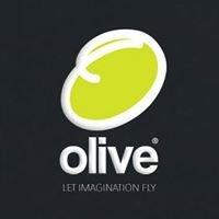olive.pt