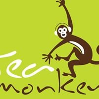 Tea Monkey, Bath