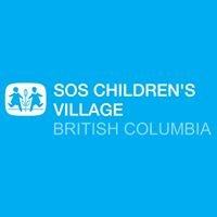 Parent Driven Autism Services by SOS Children's Village BC