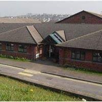 St John Lloyd Catholic Comprehensive School