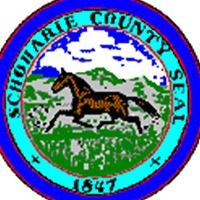 Schoharie County Youth Bureau