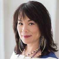 Dr.Tanya Gee, Dr.TCM