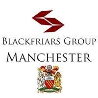 Manchester Insurance Brokers