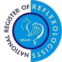 National Register of Reflexologists (Ireland)