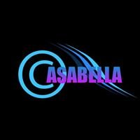 Casabella Home Decor