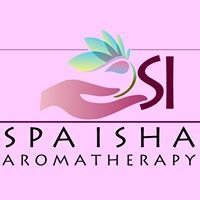 Spa Isha Aromatherapy