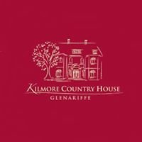Kilmore Country House