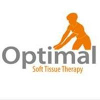 Optimal Soft Tissue Therapy