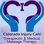 Colorado Injury Care, LLC