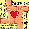 Franklin County Service Providers