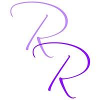 Raymond Redfern Photography