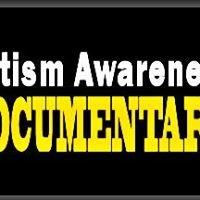 Autism Independet UK
