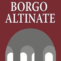 Borgo Altinate