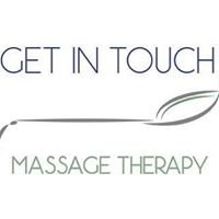 Get In Touch Massage Therapy